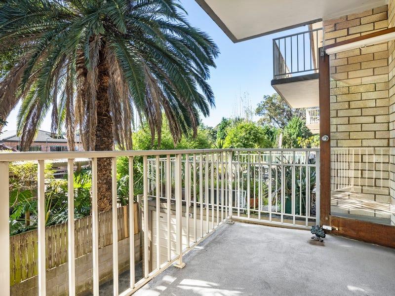 14/105-109 Burns Bay Road, Lane Cove, NSW 2066