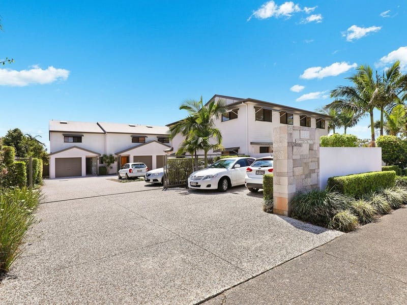 6/224 Main Road, Maroochydore, Qld 4558