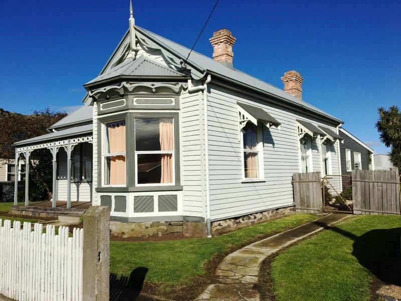 15 Hale Street, Stanley, Tas 7331