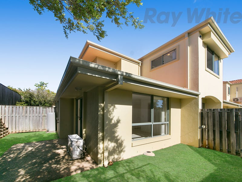 42/538 Warrigal Road, Eight Mile Plains, Qld 4113