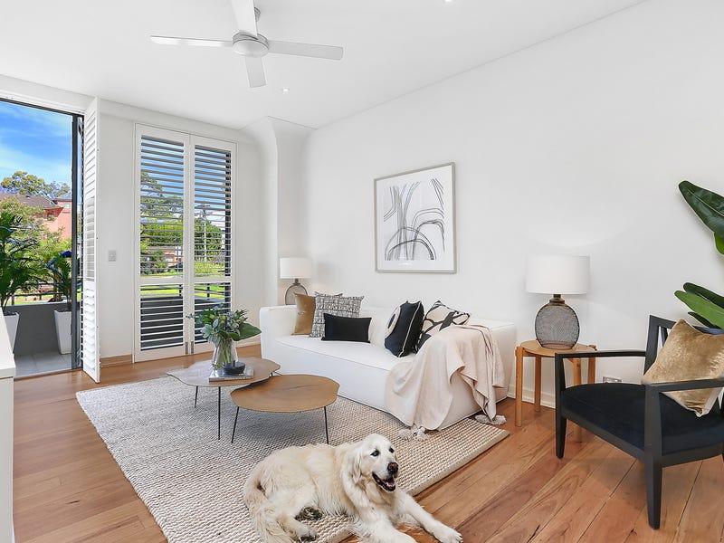 G03,23 Colgate Avenue, Balmain, NSW 2041