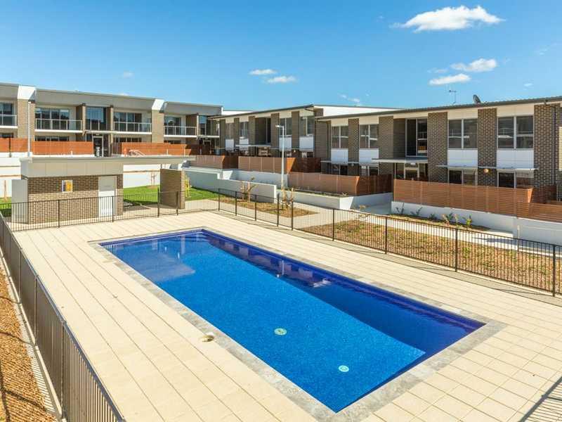 98/47 Mowatt Street, Queanbeyan East, NSW 2620