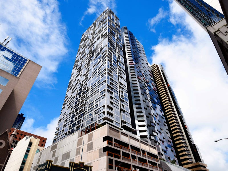 101/38 Rose Lane, Melbourne, Vic 3000