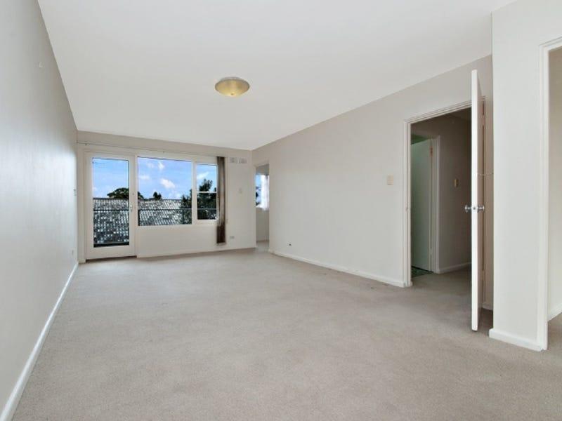 14/36 Cavill Street, Freshwater, NSW 2096