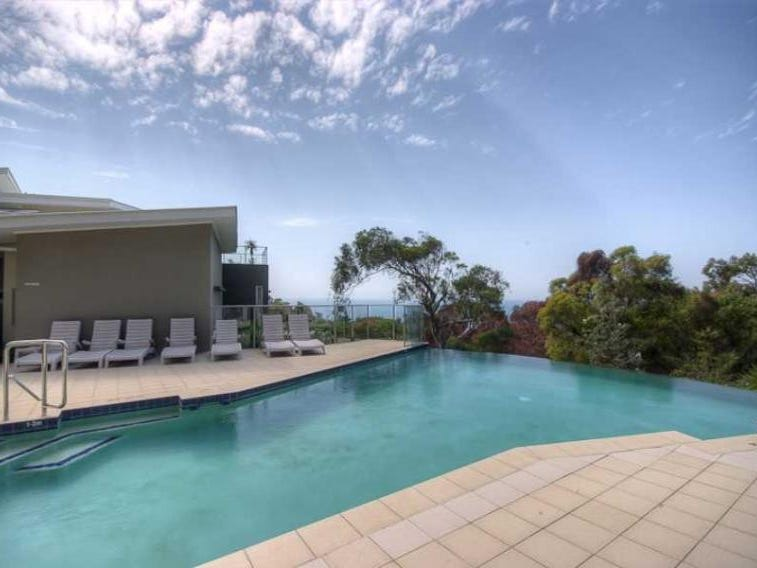 Unit 8/103 Cooloola Drive, Rainbow Beach, Qld 4581