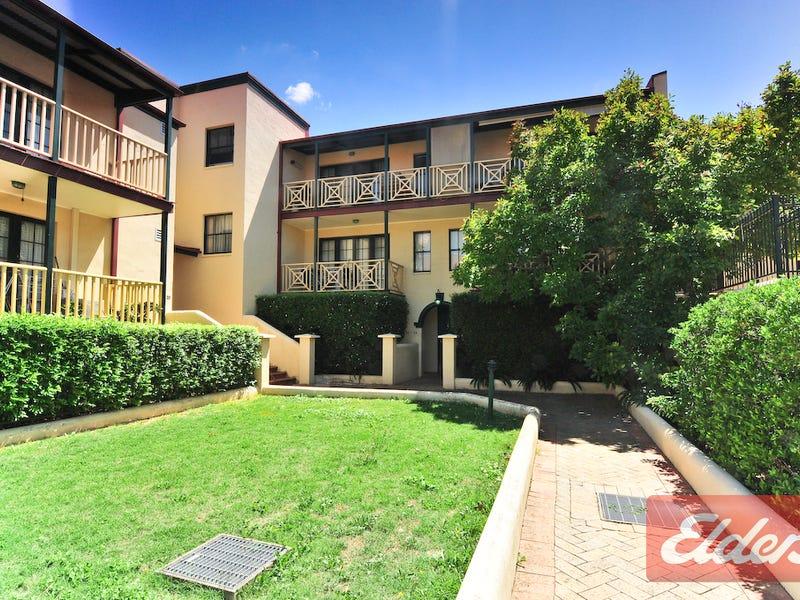 13/38 Cooyong Crescent, Toongabbie, NSW 2146
