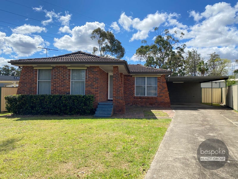 16 Orleton Place, Werrington County, NSW 2747