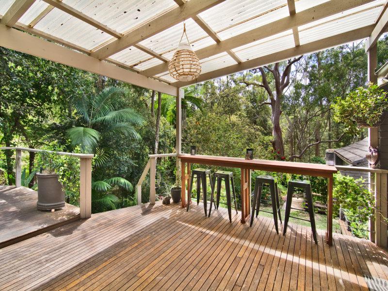 61 Kokoda Avenue Wahroonga Nsw 2076 Property Details