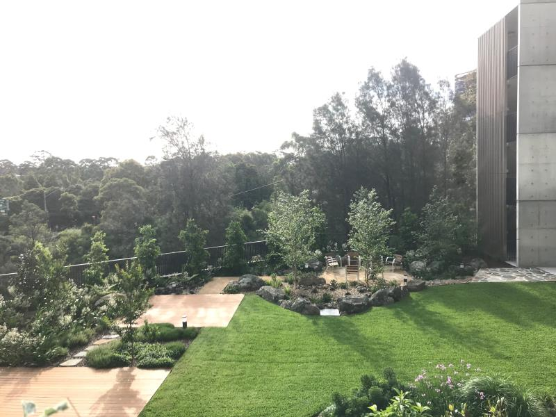 LV1/5 Network Place, North Ryde, NSW 2113