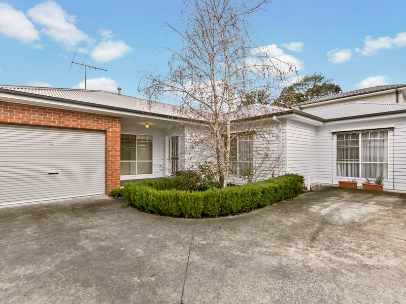 6A Heather Grove, Ringwood, Vic 3134