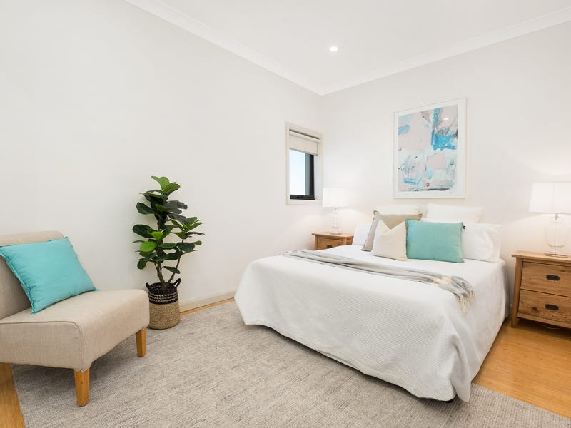 6/326 Pacific Highway, Lane Cove, NSW 2066