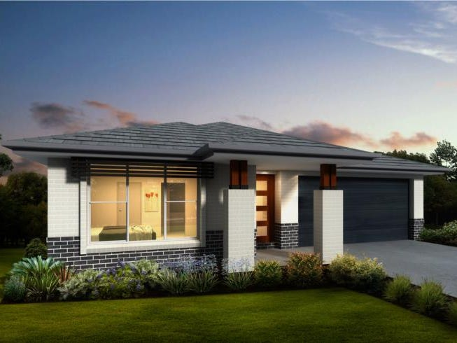 Lot 1105 Proposed Road, Leppington, NSW 2179