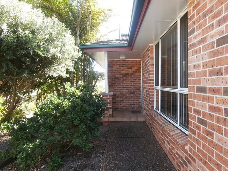 5/44 Kenibea Avenue, Kahibah, NSW 2290