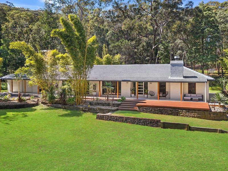 8 Wandi Close, Bensville, NSW 2251