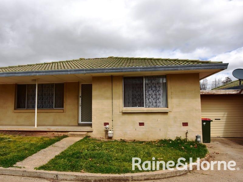 2/155 Woodward Street, Orange, NSW 2800