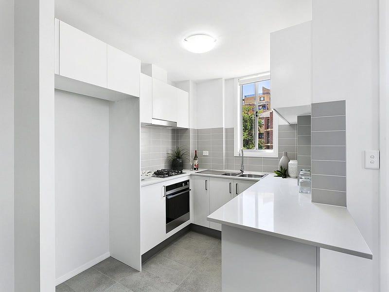 8/20-22 Good Street, Westmead, NSW 2145