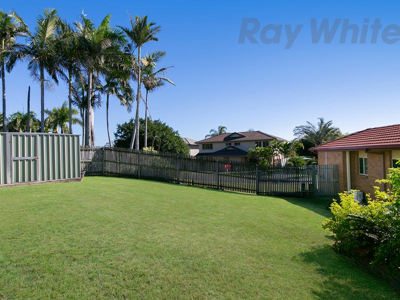 54/77 Nursery Avenue, Runcorn, Qld 4113