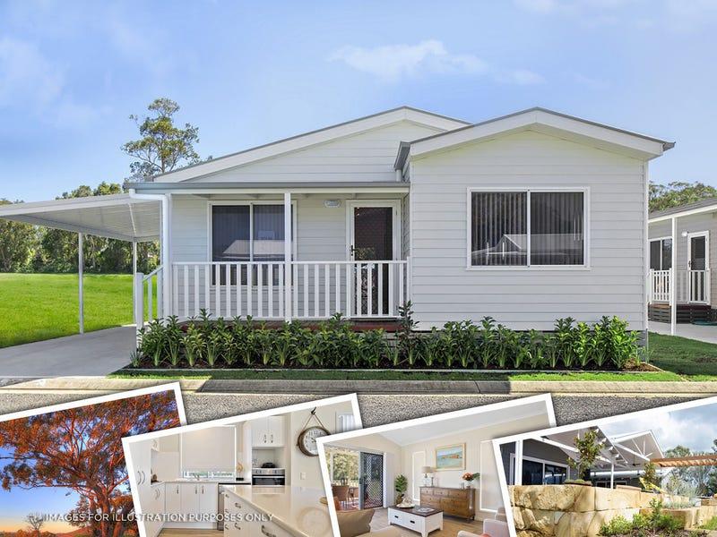 32/137 Mount View Road, Cessnock, NSW 2325