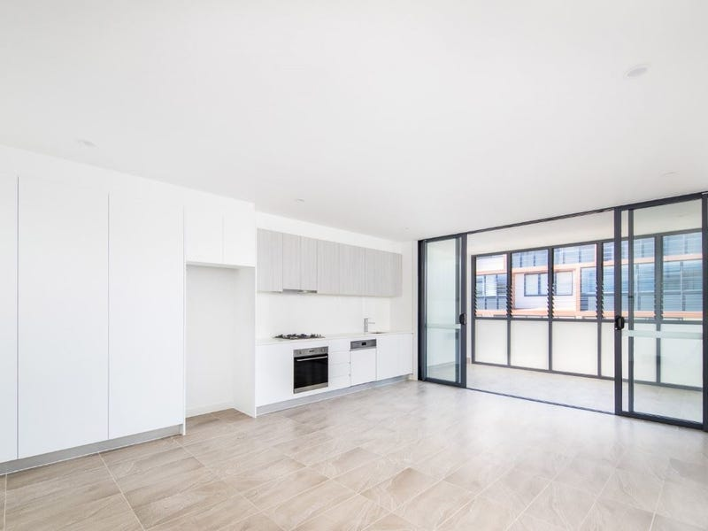507/23-29 Pacific Parade, Dee Why, NSW 2099