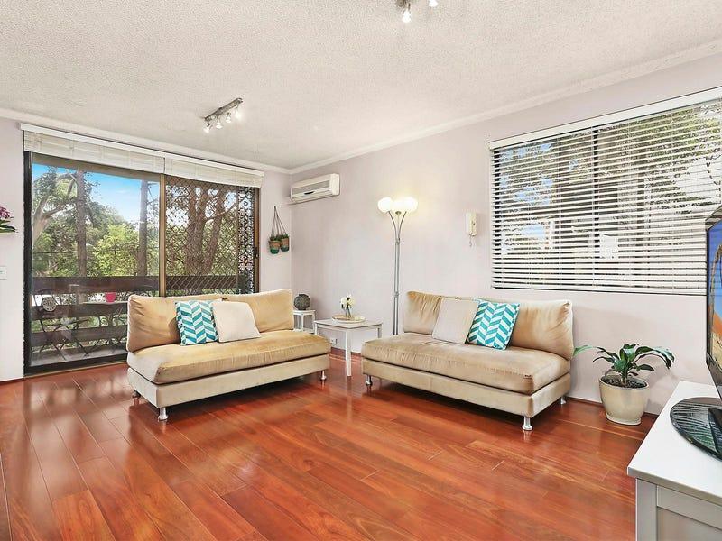 1/438 Mowbray Road, Lane Cove, NSW 2066