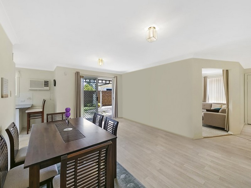1/1 Japonica Close, Lake Haven, NSW 2263
