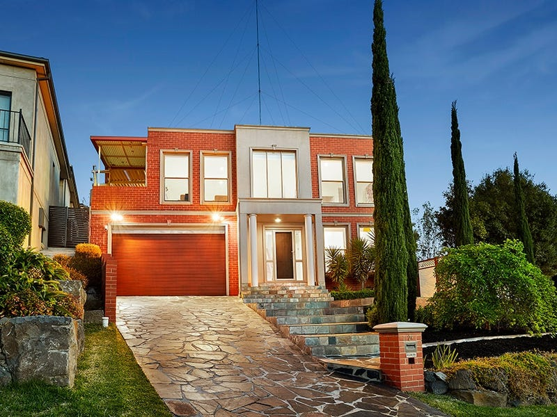 2A Michael Court, Niddrie, Vic 3042