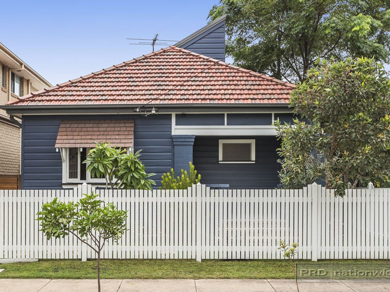 93 McMichael St, Maryville, NSW 2293