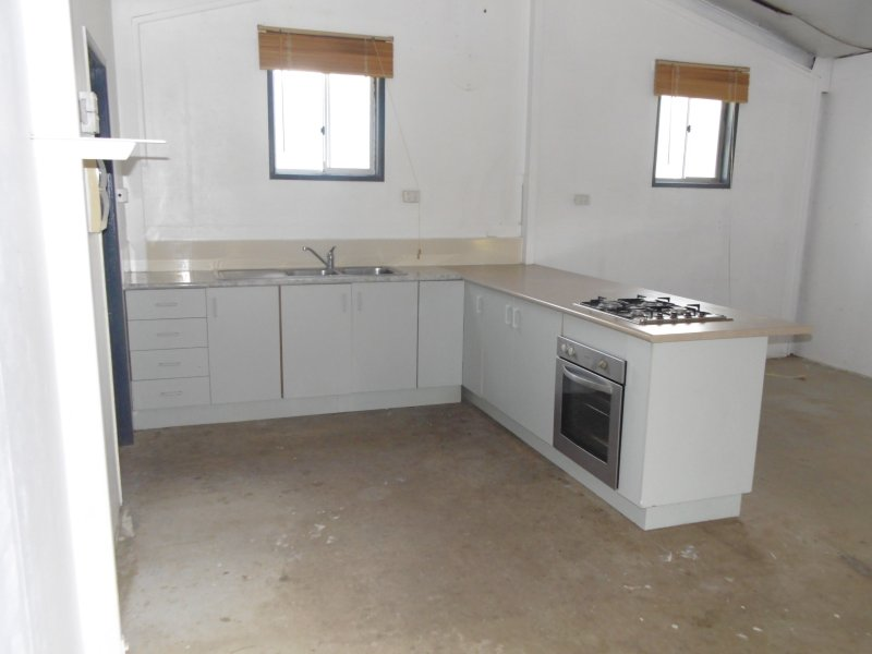 681 Ellerbeck Rd Carruchan via, Cardwell, Qld 4849