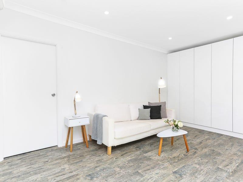 80a Nicholson Street, Strathfield, NSW 2135
