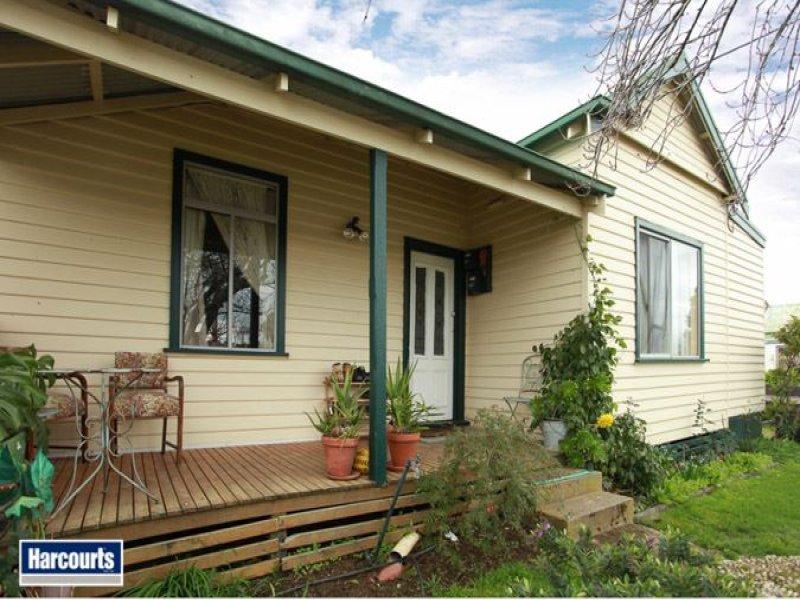 33 Station Street, Buln Buln, Vic 3821