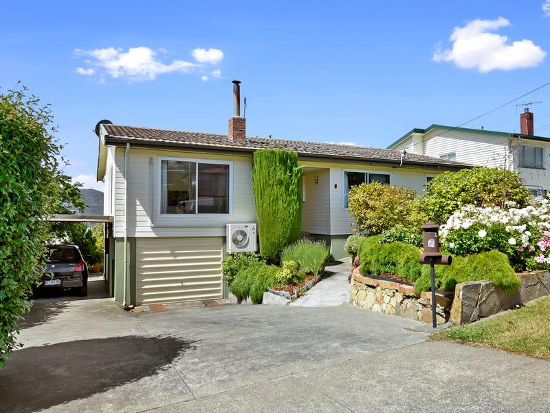 5 Oakbank Avenue, Montrose, Tas 7010