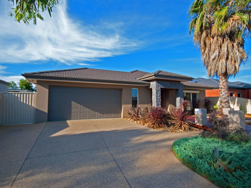 46 Riverview Drive, Kialla, Vic 3631