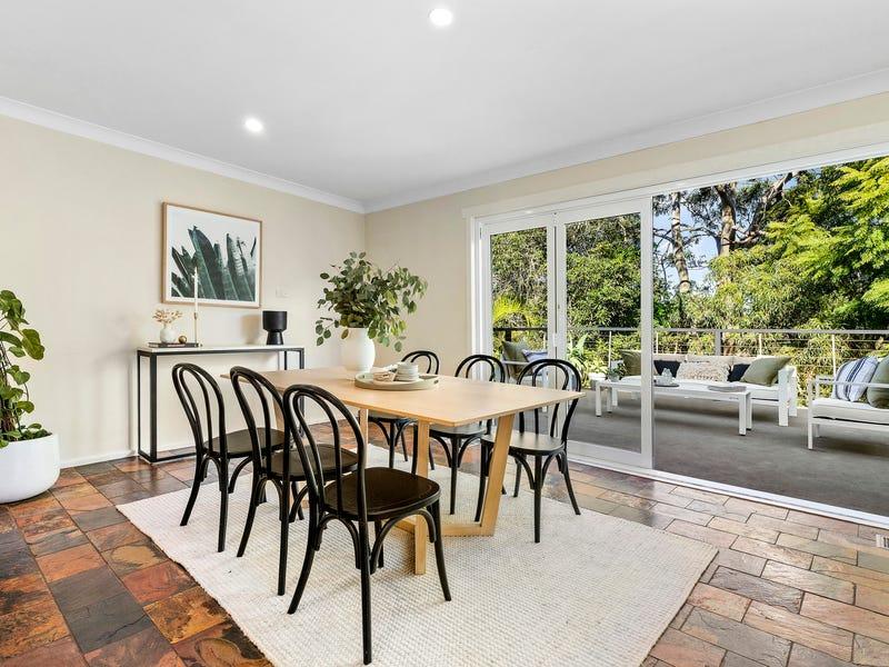 31 Ocean Street, Mount Saint Thomas, NSW 2500