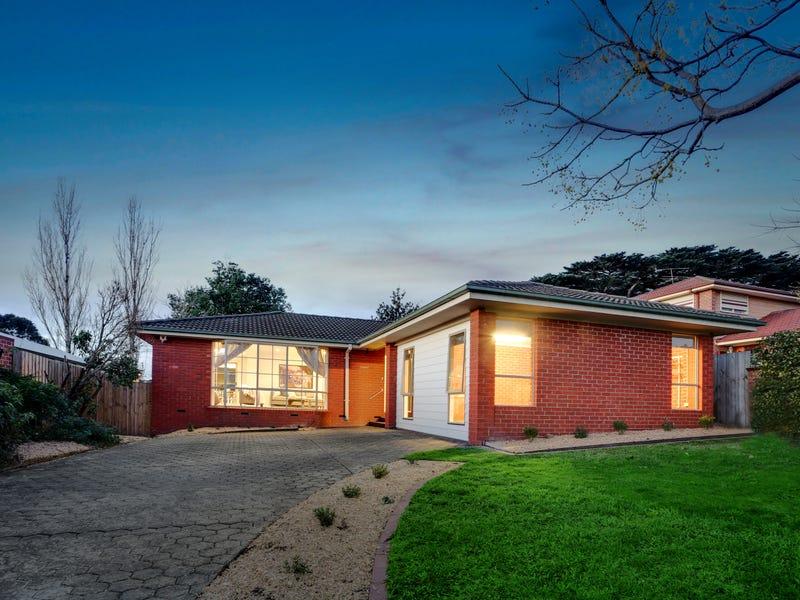 20 Lodge Crescent, Berwick, Vic 3806