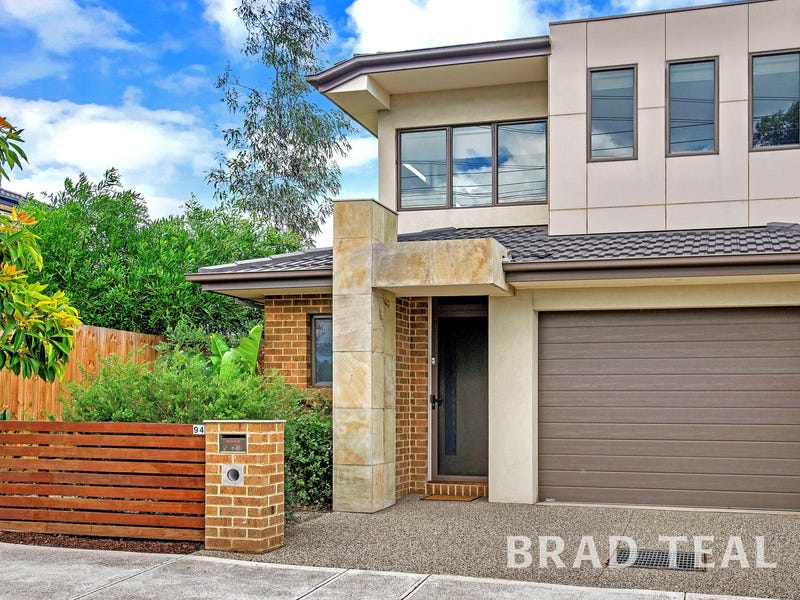94B Rosehill Road, Keilor East, Vic 3033