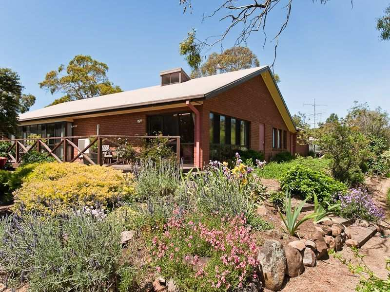889 Middle Tea Tree Road, Tea Tree, Tas 7017
