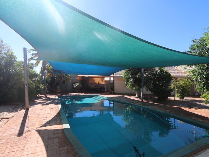 102 Paton Road, South Hedland, WA 6722