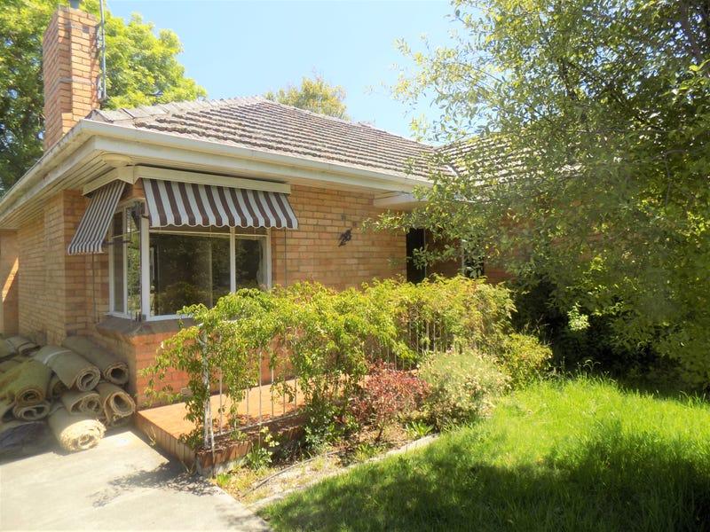 28 Baird Street, Ashburton, Vic 3147