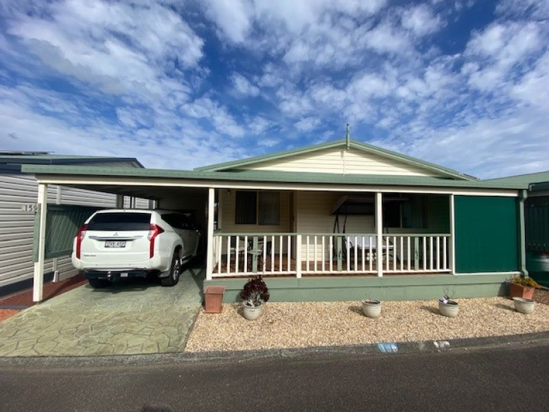 25 mulloway road, Chain Valley Bay, NSW 2259