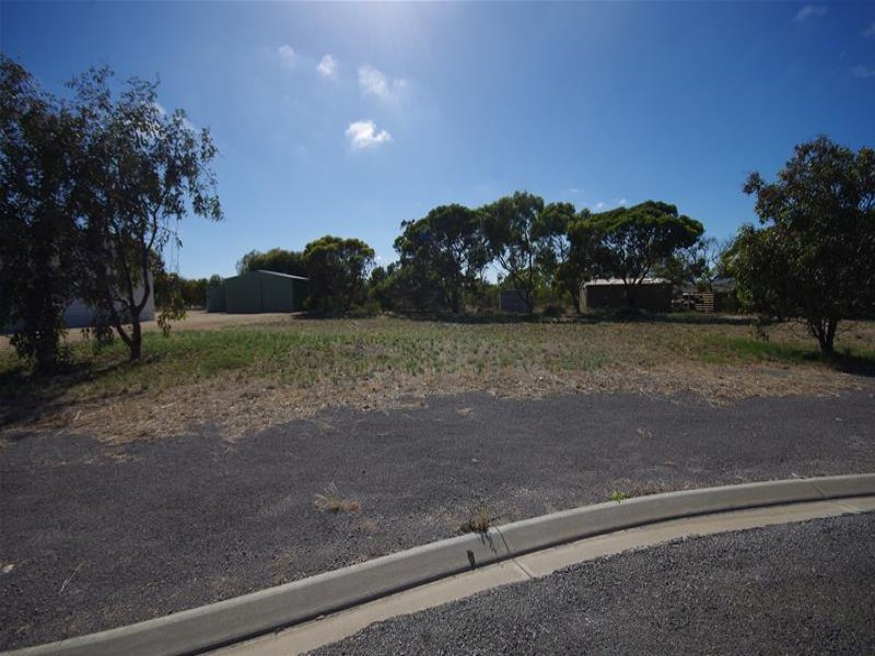 Lot /59 Berno Crescent, Port Julia, SA 5580