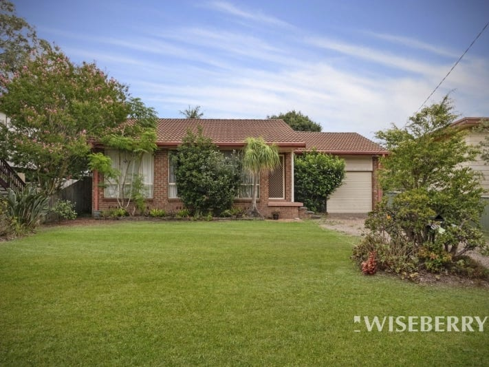 27 Windsor Road, Berkeley Vale, NSW 2261