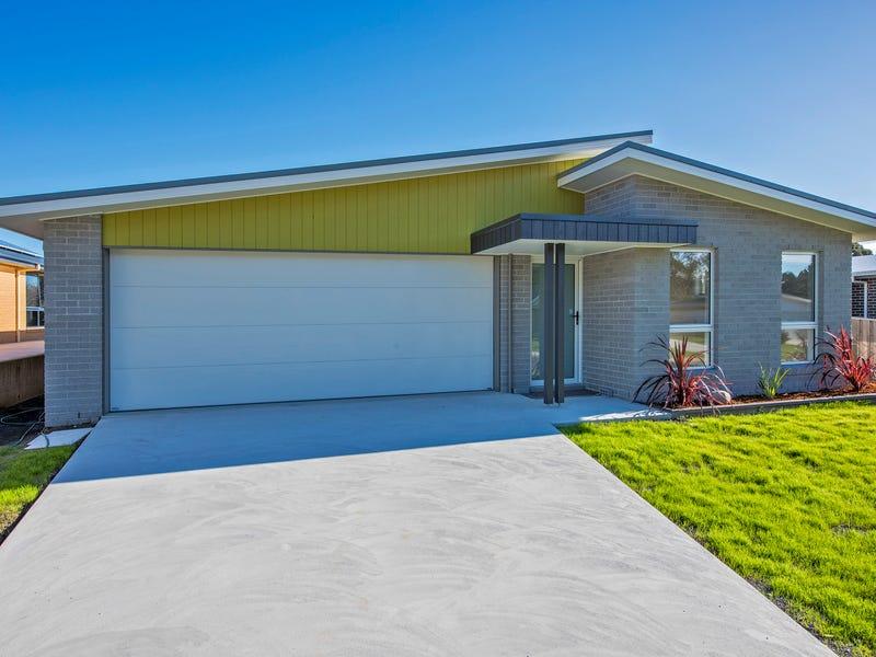 8 King Drive, Wynyard, Tas 7325