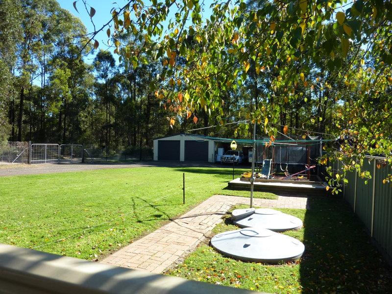 83 Perth Street, Vineyard, NSW 2765