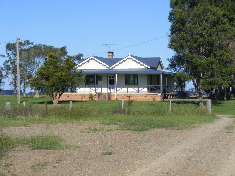 1828 Pacific Highway, Clybucca, NSW 2440