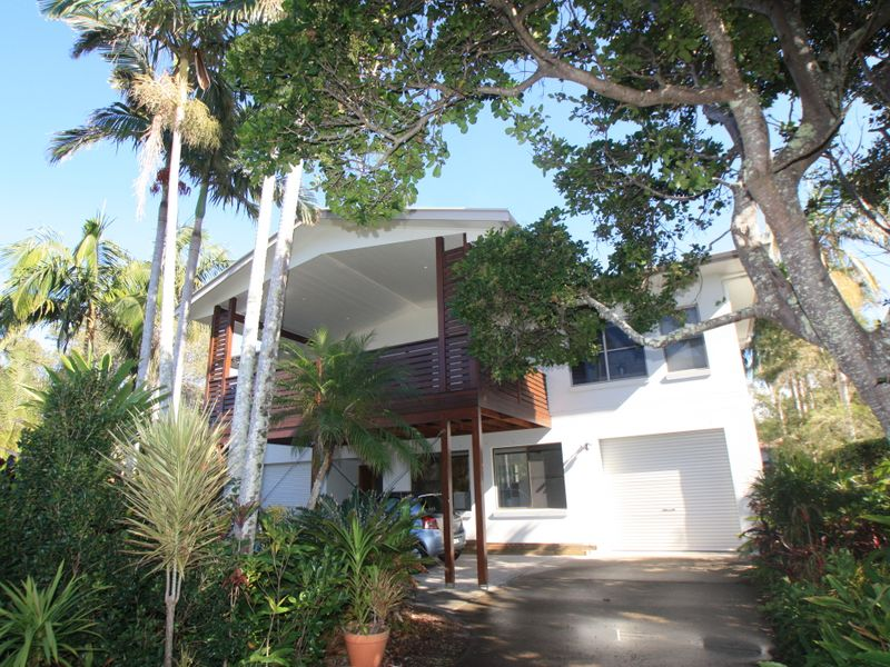 14 Beach Avenue, South Golden Beach, NSW 2483
