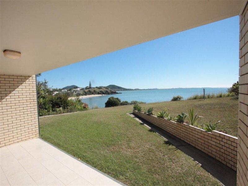 2/90 Matthew Flinders Drive, Cooee Bay, Qld 4703