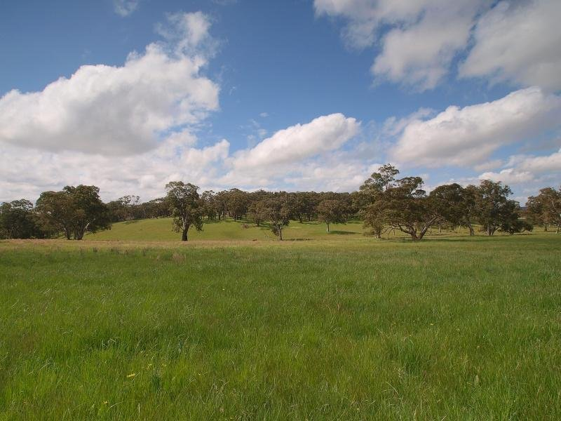 Lot 20 Pottery Road, Kuitpo, SA 5201