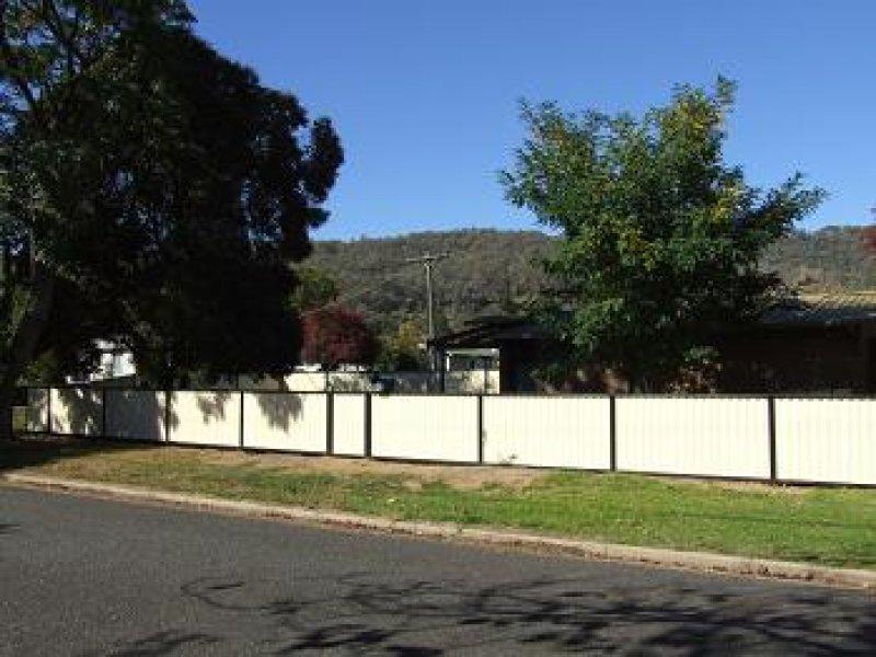 1/40 Freeburgh Avenue, Mount Beauty, Vic 3699