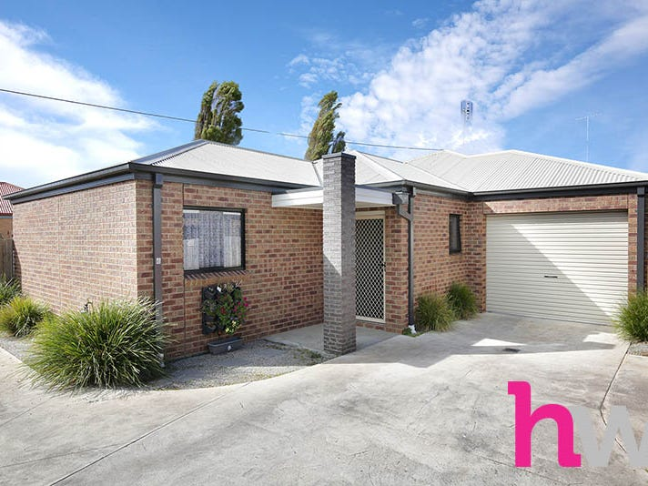 4/13-15 Carruthers Court, Thomson Vic 3219