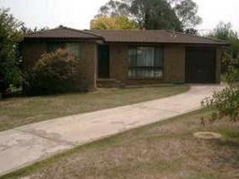 Address Available On Request Bowral Nsw 2576 Property